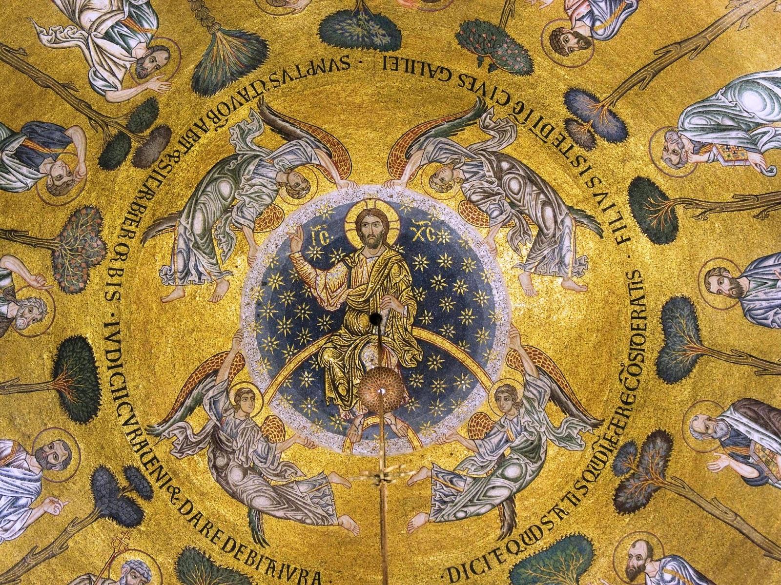 Opera dei Santi Angeli